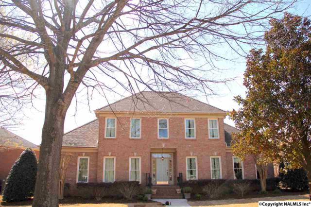 101 Bellingham Drive, Madison, AL 35758 (MLS #1087916) :: Amanda Howard Real Estate™