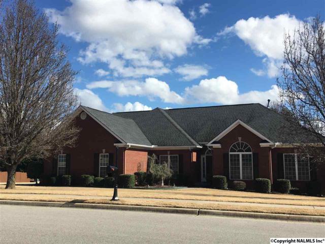 178 Joe Phillips Road, Madison, AL 35758 (MLS #1087923) :: Amanda Howard Real Estate™