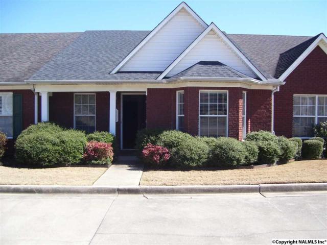 734 Martin Street, Hartselle, AL 35640 (MLS #1087984) :: Amanda Howard Real Estate™