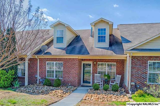 8220 Bailey Cove Road, Huntsville, AL 35802 (MLS #1088031) :: Amanda Howard Real Estate™