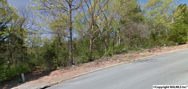 0 Oakwood Avenue, Huntsville, AL 35811 (MLS #1088186) :: LocAL Realty