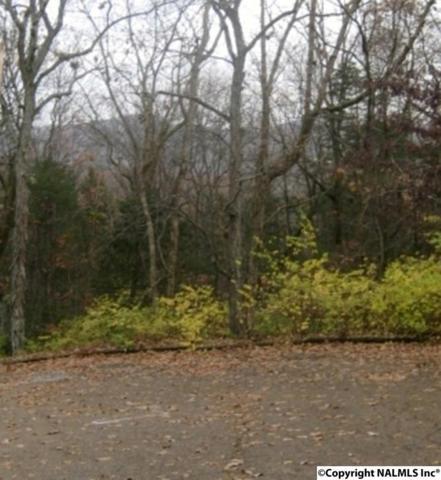 2802 Downing Street, Huntsville, AL 35801 (MLS #1088261) :: Amanda Howard Real Estate™