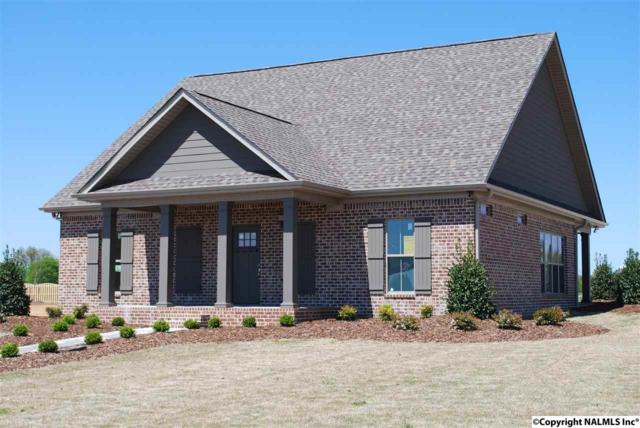 22359 Lochmere Boulevard, Athens, AL 35613 (MLS #1088312) :: Amanda Howard Sotheby's International Realty
