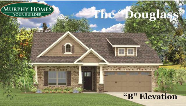 11 Burke Avenue, Madison, AL 35756 (MLS #1088323) :: Intero Real Estate Services Huntsville