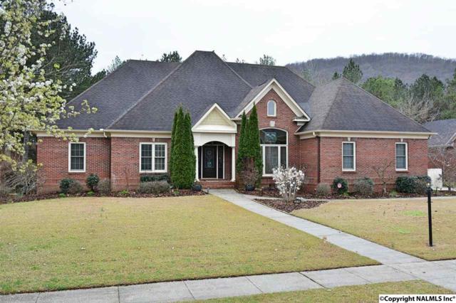 2610 SE Calumet Drive, Brownsboro, AL 35741 (MLS #1088463) :: RE/MAX Distinctive | Lowrey Team