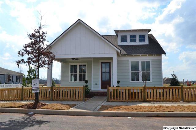 219 Mission Street, Madison, AL 35758 (MLS #1088692) :: Amanda Howard Real Estate™