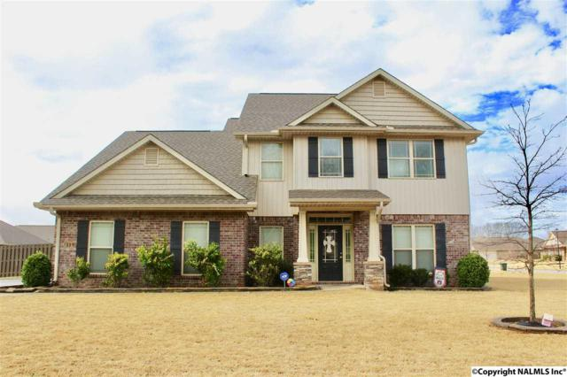 119 Kenton Lane, Madison, AL 35756 (MLS #1088732) :: RE/MAX Distinctive | Lowrey Team