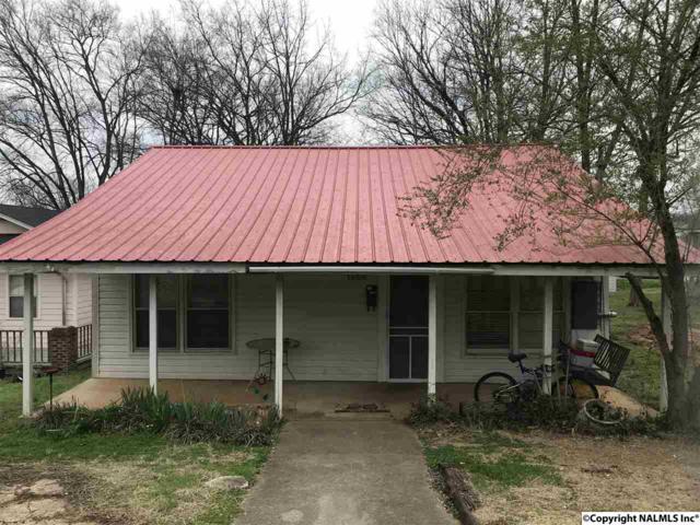 1509 Wells Avenue, Huntsville, AL 35801 (MLS #1088775) :: RE/MAX Distinctive | Lowrey Team