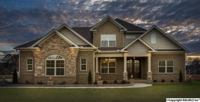 389 Cedar Trail Lane, Harvest, AL 35749 (MLS #1089251) :: Intero Real Estate Services Huntsville