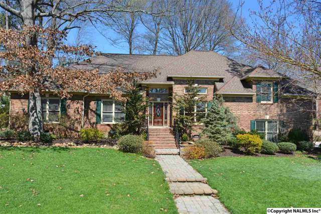 101 Glenmore Drive, Madison, AL 35757 (MLS #1089294) :: Amanda Howard Real Estate™