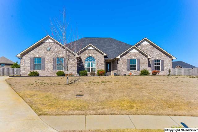 25132 Hudson Bend, Athens, AL 35613 (MLS #1089297) :: Amanda Howard Real Estate™