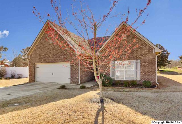 14315 Royal St George, Athens, AL 35613 (MLS #1089455) :: Amanda Howard Real Estate™