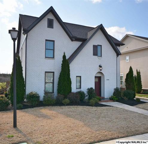 6346 Midtowne Lane, Huntsville, AL 35806 (MLS #1089657) :: RE/MAX Distinctive | Lowrey Team