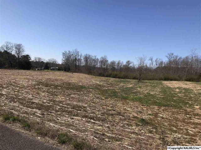 0 County Road 1447, Vinemont, AL 35179 (MLS #1089680) :: RE/MAX Distinctive | Lowrey Team