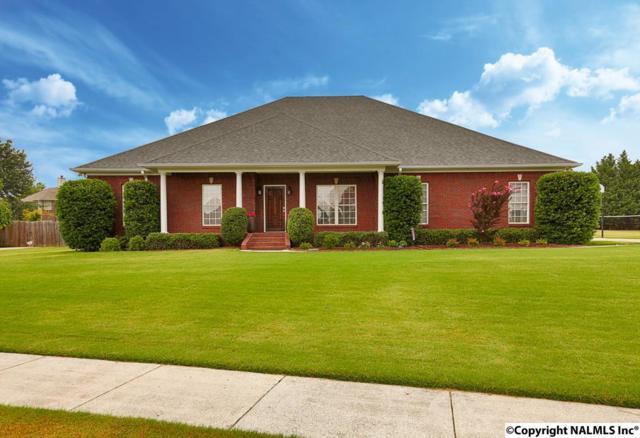 204 Haddington Court, Madison, AL 35757 (MLS #1089719) :: Intero Real Estate Services Huntsville