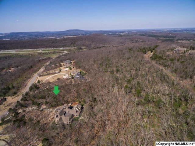 0 High Mountain Road, Huntsville, AL 35811 (MLS #1089733) :: Intero Real Estate Services Huntsville