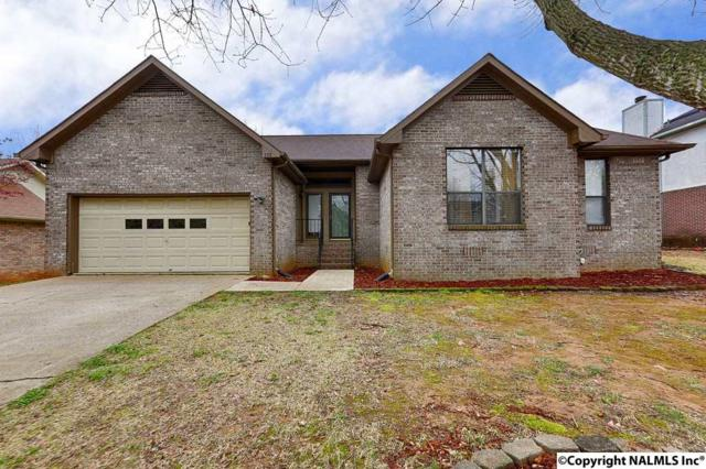 111 Progress Lane, Madison, AL 35758 (MLS #1089766) :: Intero Real Estate Services Huntsville