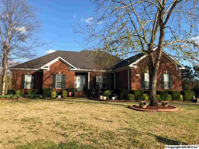 200 Brooklet Court, Huntsville, AL 35806 (MLS #1089832) :: Intero Real Estate Services Huntsville