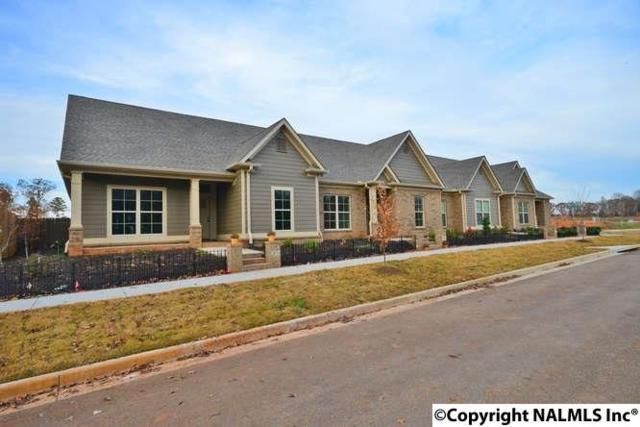 Lot 202 Cobble Creek Road, Madison, AL 35756 (MLS #1089956) :: Legend Realty