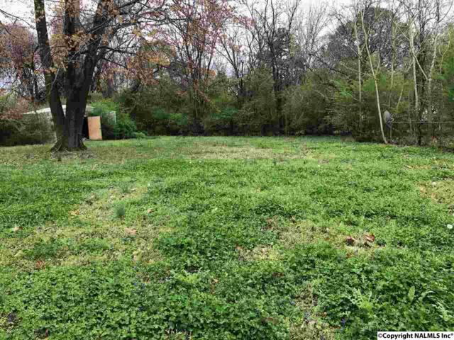 3606 Ayers Drive, Huntsville, AL 35810 (MLS #1089959) :: Amanda Howard Sotheby's International Realty
