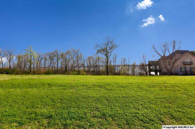 27 Saint Andrews Drive, Athens, AL 35611 (MLS #1089977) :: Amanda Howard Sotheby's International Realty