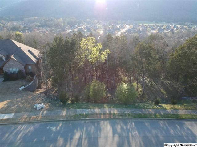 4657 Saddle Ridge Drive, Owens Cross Roads, AL 35763 (MLS #1090005) :: RE/MAX Alliance