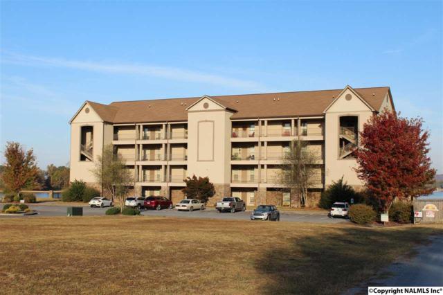3152 Dykes Bridge Road, Cedar Bluff, AL 35959 (MLS #1090099) :: Legend Realty