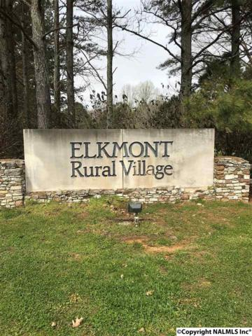24275 N Sycamore Lane, Elkmont, AL 35620 (MLS #1090137) :: Revolved Realty Madison