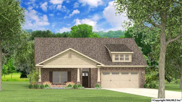 2403 Hobbstone Circle, Huntsville, AL 35803 (MLS #1090142) :: Intero Real Estate Services Huntsville
