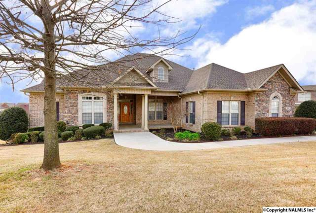147 Rainbow Glen Circle, Madison, AL 35758 (MLS #1090194) :: Intero Real Estate Services Huntsville