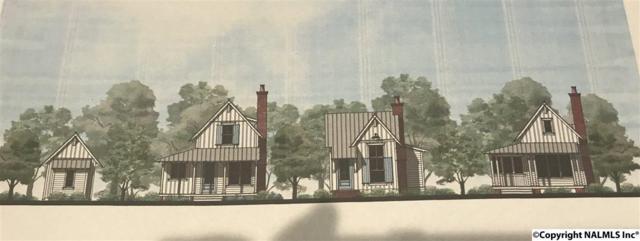 3226 Hardin Road, Guntersville, AL 35976 (MLS #1090230) :: RE/MAX Alliance