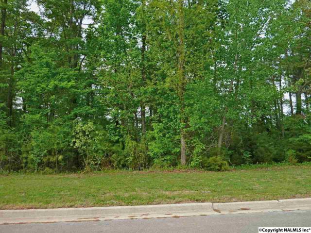 21 Selma Street, Decatur, AL 35603 (MLS #1090684) :: RE/MAX Alliance