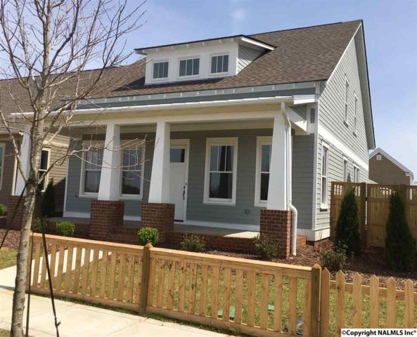 133 Lombard Street, Madison, AL 35756 (MLS #1090805) :: Legend Realty