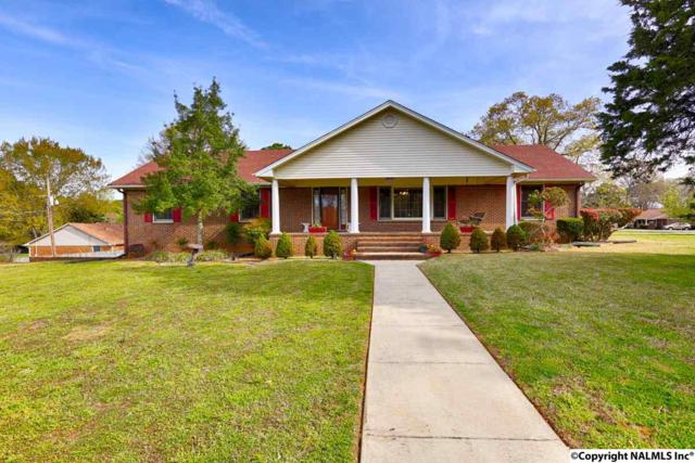 29489 Kimberly Lane, Madison, AL 35757 (MLS #1091084) :: The Pugh Group RE/MAX Alliance