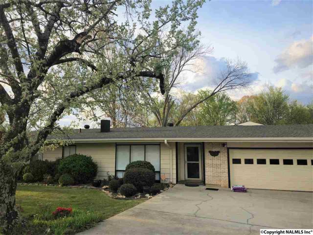 285 Mill Road, Madison, AL 35758 (MLS #1091104) :: Intero Real Estate Services Huntsville