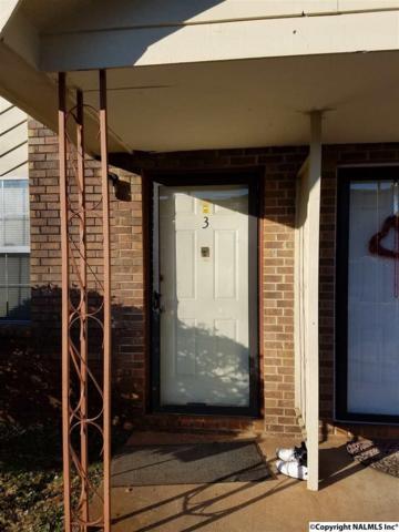 4107 Newson Road, Huntsville, AL 35805 (MLS #1091235) :: Intero Real Estate Services Huntsville