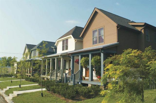 423-A Bank Street, Decatur, AL 35601 (MLS #1091238) :: Legend Realty