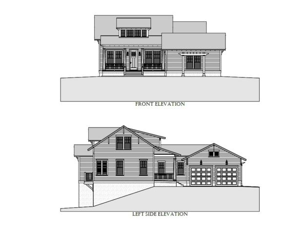 35 Hillcrest Avenue, Huntsville, AL 35806 (MLS #1091281) :: Weiss Lake Realty & Appraisals
