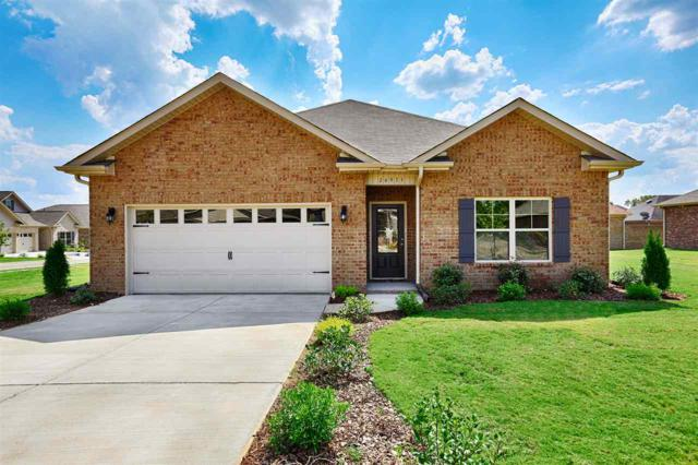 26975 Mill Creek Drive, Athens, AL 35613 (MLS #1091326) :: RE/MAX Alliance