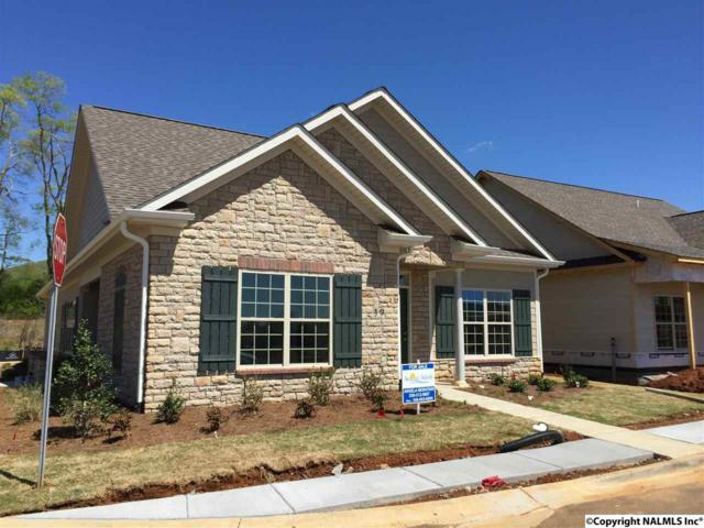 20 Timbers Main, Brownsboro, AL 35741 (MLS #1091641) :: RE/MAX Distinctive | Lowrey Team
