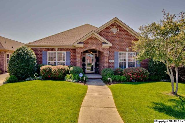 3118 Waterman Drive, Owens Cross Roads, AL 35763 (MLS #1091754) :: Intero Real Estate Services Huntsville