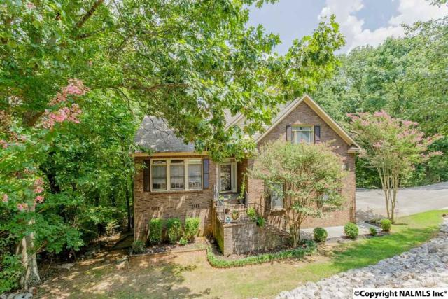 3011 Box Canyon Road, Huntsville, AL 35803 (MLS #1091882) :: Intero Real Estate Services Huntsville