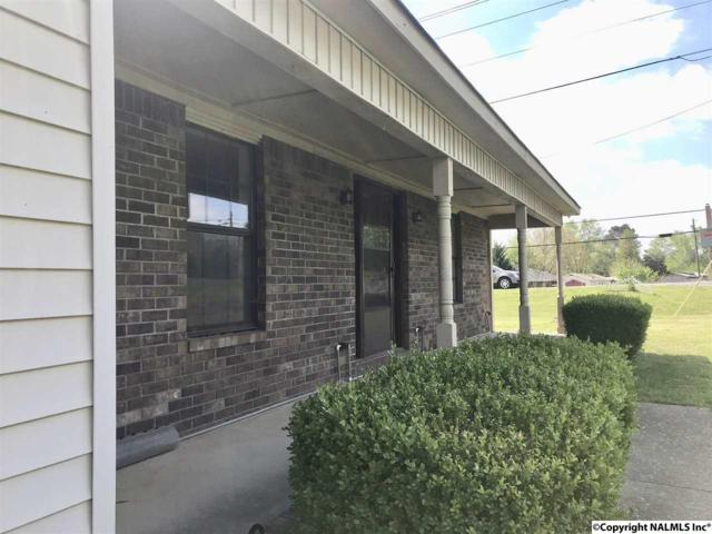 12 Mckelvey Drive, Arab, AL 35016 (MLS #1091929) :: The Pugh Group RE/MAX Alliance