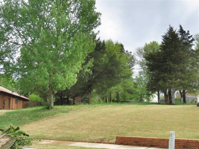 1051 Sandy Springs Road, Huntsville, AL 35806 (MLS #1092127) :: RE/MAX Alliance