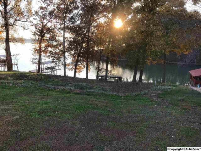 14659 Dogwood Circle, Athens, AL 35611 (MLS #1092200) :: Capstone Realty