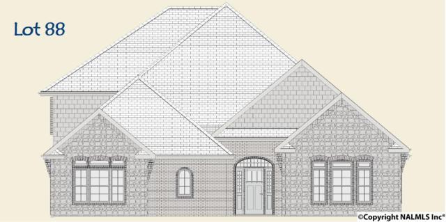 17010 River Pier Drive, Huntsville, AL 35803 (MLS #1092221) :: Intero Real Estate Services Huntsville