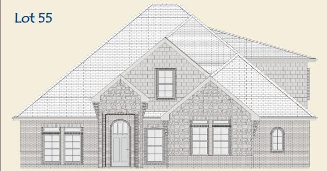 17005 River Pier Drive, Huntsville, AL 35803 (MLS #1092233) :: Intero Real Estate Services Huntsville