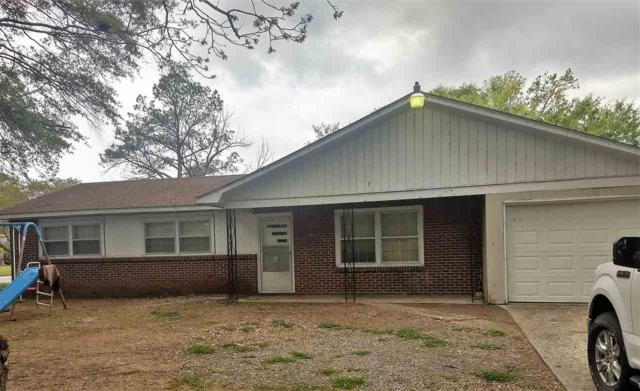 1433 6TH AVENUE SW, Decatur, AL 35603 (MLS #1092370) :: Intero Real Estate Services Huntsville