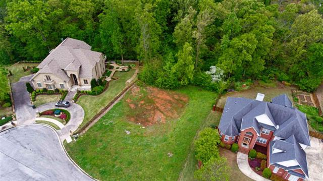 112 Grand Cove Place, Madison, AL 35758 (MLS #1092420) :: Amanda Howard Sotheby's International Realty