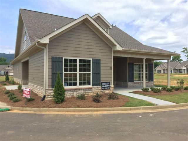 10 Timbers Main, Brownsboro, AL 35741 (MLS #1092466) :: Amanda Howard Real Estate™